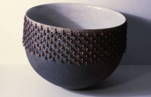 Bead bowl 1