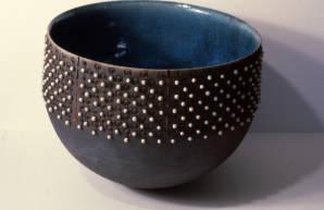 Bead bowl 2