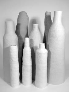 'Bottle' forms